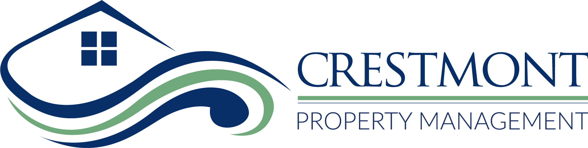 Crestmont Realty